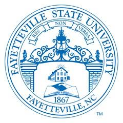 Fayetteville State University Alumni Scholarship