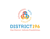 District 196 Board Officers and Directors