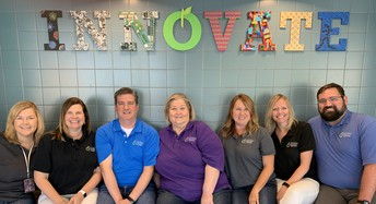 FCPS Office of Instructional Technology