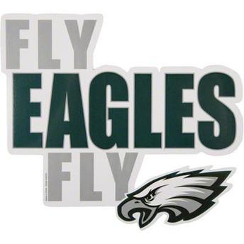 Eagles Pep Rally