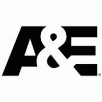 A & E LIVES THAT MAKE A DIFFERENCE 2018 ESSAY CONTEST