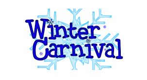 Winter Carnival Meeting