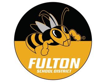 Fulton Public Schools