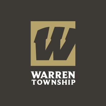 Warren Homefest