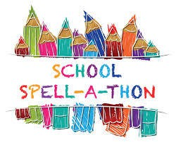 Spell-a-Thon