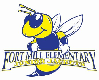 Fort Mill Elementary School