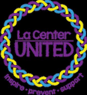 La Center United