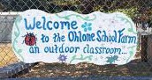 Your Ohlone Back To School Site Is Open!