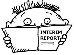 Qtr. 4 Interims on Portal