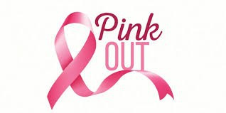 Pink Out Shirts WEAR THEM OCTOBER 30th!