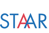 STAAR Testing for 3rd Grade: May 14th and 15th