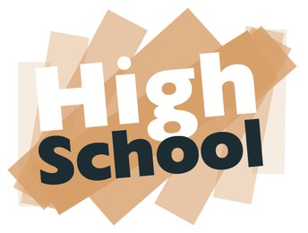 High School Info Sessions