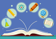 Academic & Tech Support