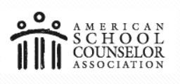School Counselors help students focus on academic, career and social/emotional development so they can achieve success in school.