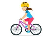 Walker/Biker Pick-up