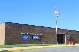 FW Kling Elementary School