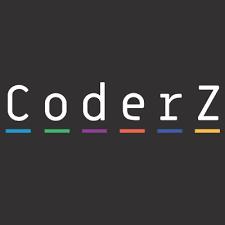 CoderZ Competition (Competencia CoderZ)