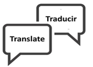 Translation Features