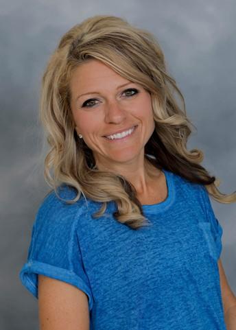 Teacher Spotlight: Mrs. McClure