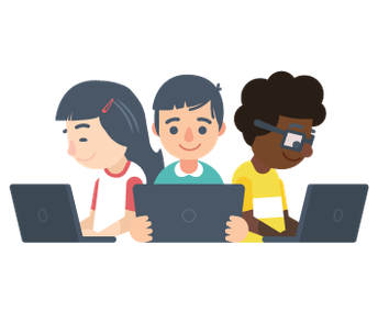 Virtual Learning Independence