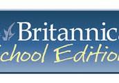 Britannica Student