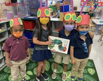 AESD Preschool
