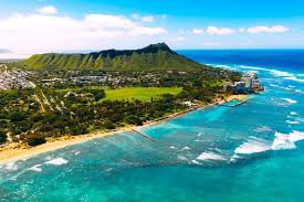 Hawaii trip 2022 meeting TONIGHT (4/1) and SCRIPT!!