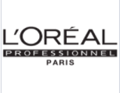 L'Oreal Fashion Show