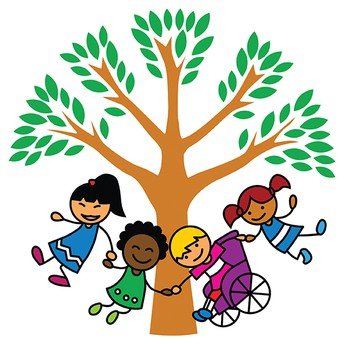 Equity and Inclusion and Our Responsibility