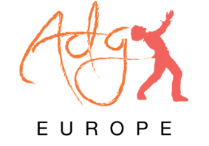 The American Drama Group Europe (ADGE)