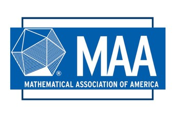 AMC8 Math Competition - Register now!