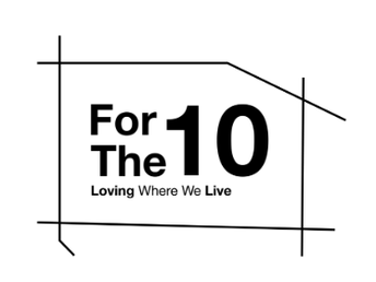 For the Ten