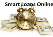 Establishing Real-World Solutions In Smart Loans Online