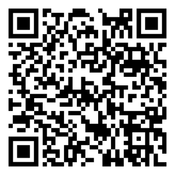 Scan the QR Code for Information About TELPAS
