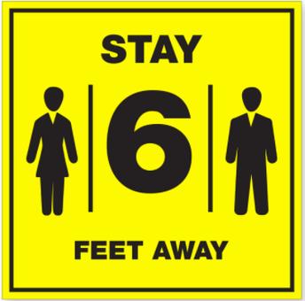 Hallway Guidelines