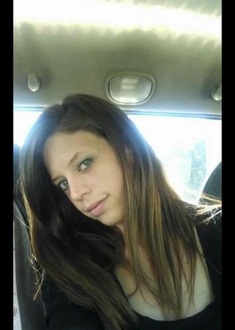 Rachel Spottswood