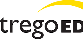 TregoEd: Collaborative Decision Making for School Leaders