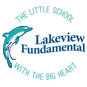 Lakeview Fundamental