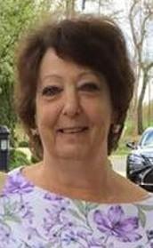 Mrs. Catalano