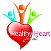 Don't miss a beat for Healthy Heart Month