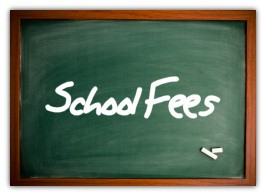 École OLPH School Fees