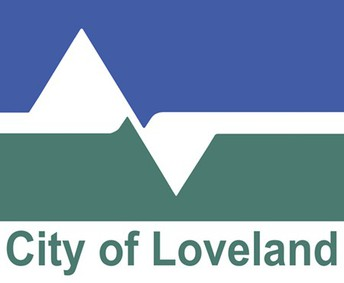 The Loveland City Council Needs Your Input on Youth Tobacco Use and Access