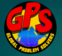 Free Global Problem Solving (GPS) Curriculum