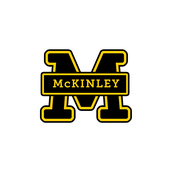 MCKINLEY MIDDLE SCHOOL