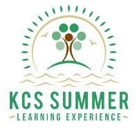 KCS Summer Learning Experience Information