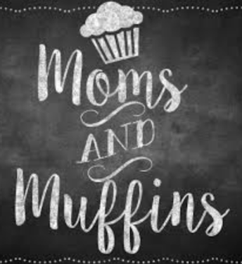 Moms & Muffins Wednesday and Thursday