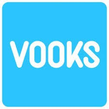 Vooks - Storybooks Brought to Life