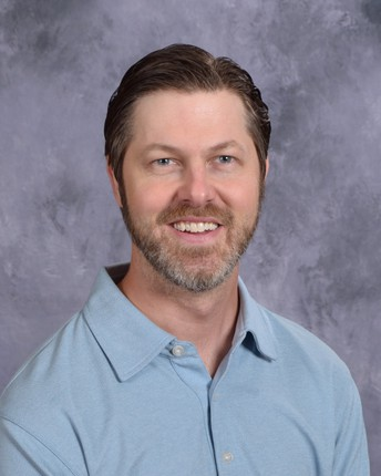 Jay Schmitt