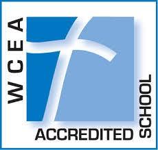 WCEA Update