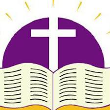 Mass Readings for April 26